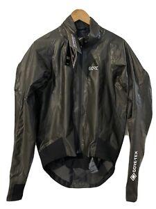 GORE Race SHAKEDRY Cycling jacket