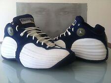 2002 Nike Air Jordan Team 1 10.5 Chicago