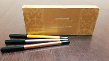 """bareMinerals bare minerals """"Out of This World"""" Eyeliner 3 liners W7942"""