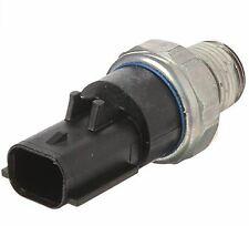 NEW! Chrysler Dodge Jeep Oil Pressure Switch Sender MOPAR GENUINE OEM 5149098AA