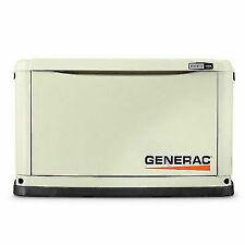 Generac 70361 240V Home Standby Gas-Powered Generator