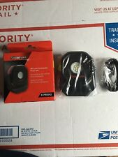 Snap On 400 lumen Rechargeable Project Light