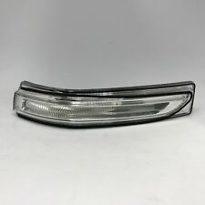 87624D9000 Side Mirror Signal Lamp RH for Kia Sportage QL