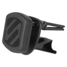 Scosche Magnetic Vent Mount for Mobile Devices - MAGVM