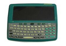 Husky Fex21 QWERTY Touchscreen Computer Windows Handheld Durable Data Recorder