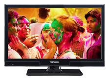 Energieeffizienzklasse A Aktive-3D-Technologie-Internet-Browsen Fernseher