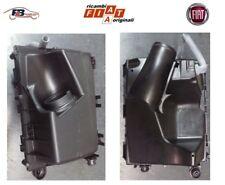 SCATOLA FILTRO ARIA COMPLETO ORIGINALE FIAT CROMA 194 1.9 D MJET  - 55192513