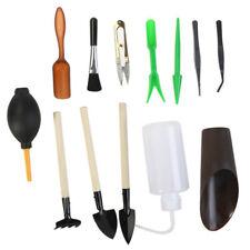 Mini Scissor Transplanting Garden Succulent Gardening Tools Shovel Planting