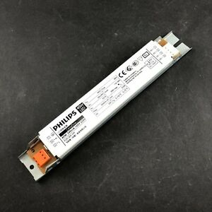 Philips CertaDrive LED DRIVER 40W 240mA max. 160V 9290009349