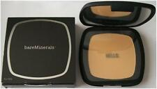 NUOVO Bare Escentuals bareMinerals Pronto SPF 20 Foundation R170 14 G