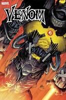 Venom #26 (2020 Marvel Comics) First Print Stegman Cover