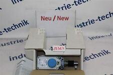 Siemens 3SE7 120-1BF00 Sicherheits-Seilzugschalter 3SE7120-1BF00
