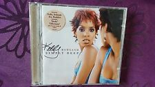 CD Kelly Rowland / Simply Deep - Pop Album 2002