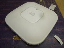 AIR-LAP1142N-A-K9 CISCO Wireless access Point#