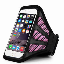 Armbands for iPhone 6 Plus