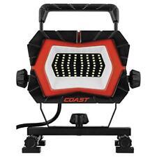 Coast LED WorkLight 2500 Lumens