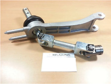 GENUINE BRAND NEW SEMI REMOTE LEVER SUITS SSANGYONG MUSSO SPORTS 2004-2006