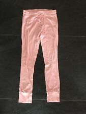 cute country road kids girls lightweight trackpants size 10