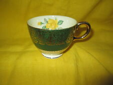 New listing Homer Laughlin Lady Greenbriar Cup - Set of Two (2)have more items to set