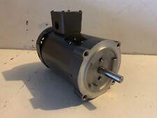 NEW Baldor Reliance Industrial Motor VM3538 2.1 Amps, 208-230/460 V, 1725 RPMs