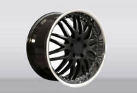 "19"" Veloce XS BMW t5 range rover type r fitment alloys wheel rims,"