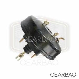 Brake Booster For Toyota Hilux LN106 YN85 (44610-3D130/ 44610-3D091)