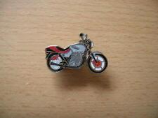 Pin Suzuki Katana GS 650 G / GS650G Motorrad Art. 0388 Spilla Badge Motorbike