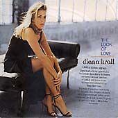 Diana Krall - Look of Love (2001)