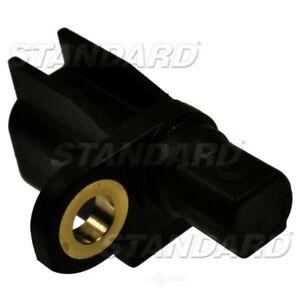 ABS Wheel Speed Sensor Rear Standard ALS2380