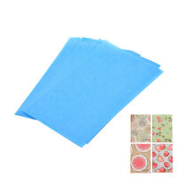 50 Sheets Make Up Oil Absorbing Blotting Facial Face Clean Paper NTATAU