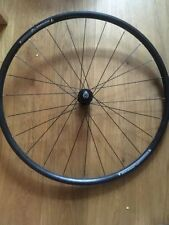 Bontrager Wheels & Wheelsets with 10 Speeds