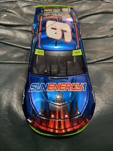 Chase Elliott Elite Sun Energy 1 Elite Color Chrome 1 OF 48