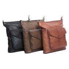 Leather Bag, Emily Genuine Leather Handbag, Oran Handbag, Hempsand Bag.