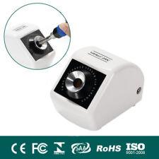 Welding Soldering Solder Iron Tip Cleaner Cleaning Brush Infrared Sensor 110V