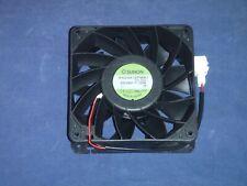 Sunon PSD4812PMB1 Fan DC48V 19W
