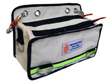 Commercial Diving:  Tool Bag MR-8