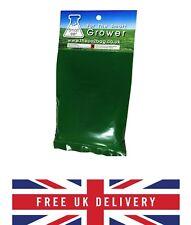 SMART Co2 Borsa Hydroponics Grow Tent crescente espira BLOOM ORGANIC erba produce