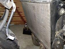Wasserkühler Kühler Kuehler Radiator Yamaha XVZ 1300 T Venture Royale Royal 13