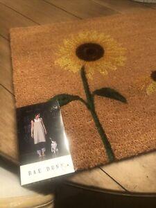 Rae Dunn Outdoor Floor Mat