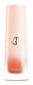 GIORGIO ARMANI NEO NUDE A-BLUSH BLUSH FOR A HEALTHY, NATURAL FLUSH