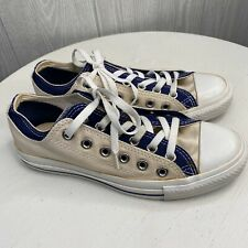 Converse Double Tongue Athletic Shoes for Women for sale | eBay