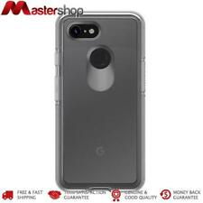 OtterBox Symmetry Clear Case for Google Pixel 3 - Clear