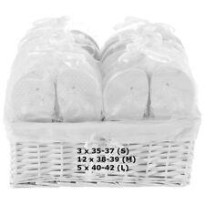 buy popular cef50 3087d Weiße Flip-Flops im Pantoletten für Damen günstig kaufen | eBay