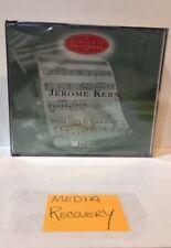 timeless favourites JEROME KERN 3CD BOXSET Reader's Digest
