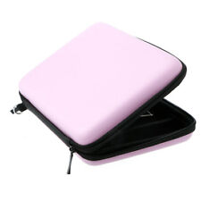 Hot EVA Hard Case Protective Cover Pouch Carrying Storasge Bag For Nintendo 2DS
