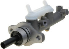 Brake Master Cylinder-PG Plus New Raybestos MC391298 fits 05-10 Scion tC