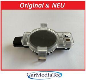Original VW Audi Sensor für Luftfeuchtigkeit Regensensor 8U0955559 NEU