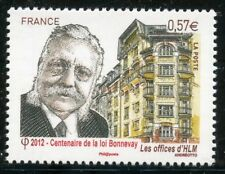 STAMP / TIMBRE  FRANCE  N° 4710 ** LAURENT BONNEVAY