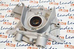 55566000 : Vauxhall Astra Insignia etc 2.0 TD / CDTi Oil Pump & Gasket - NEW