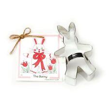 """Ann Clark 6"""" Cookie Cutter - Bunny"""